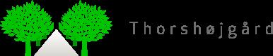 Thorshøjgaard